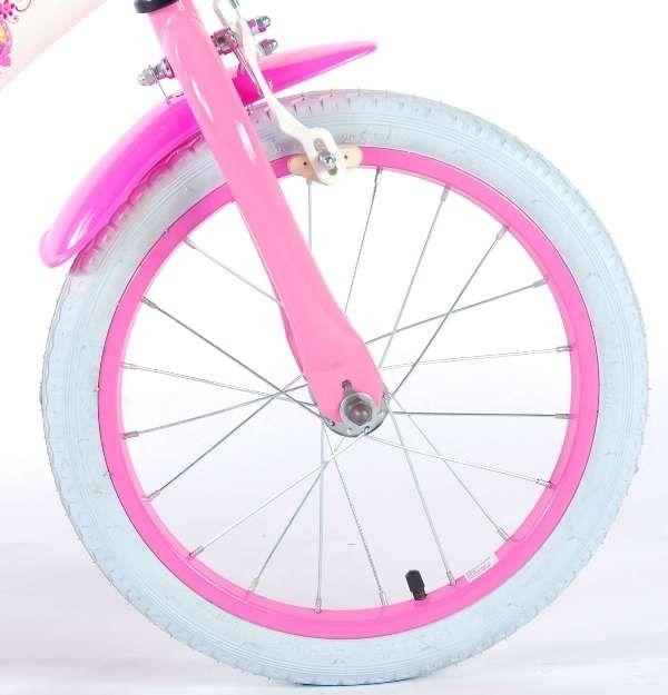 Bicicleta E&L Disney Princess 16'' 3