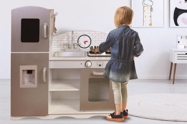 Bucatarie pentru copii Contemporary - Style [2]