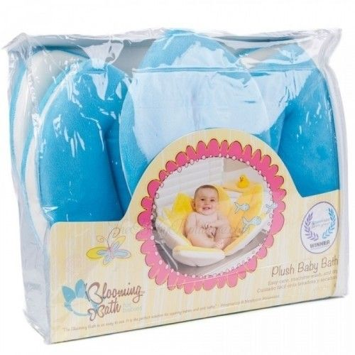 Cadita de plus BloomingBath BB100 B3001209 3