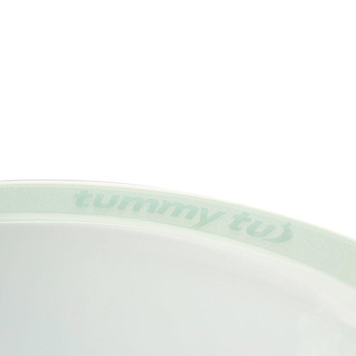 Cadita Tummy Tub Original verde