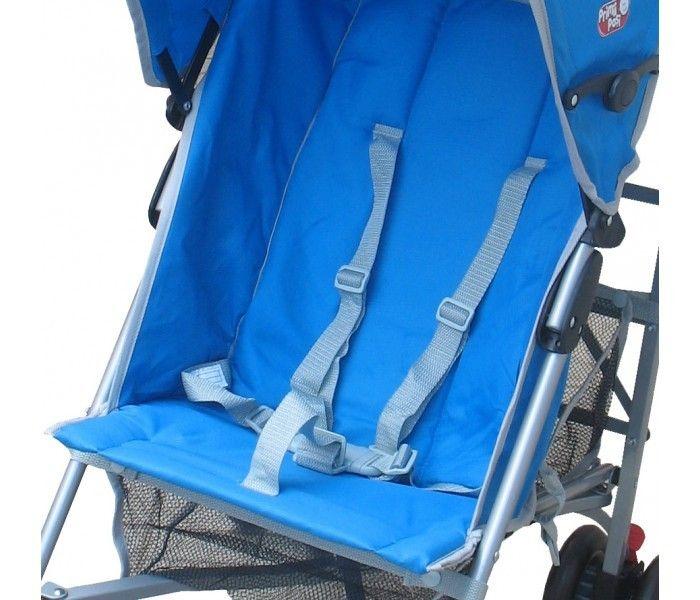 Carucior copii sport umbrela C-108 Primii Pasi 3