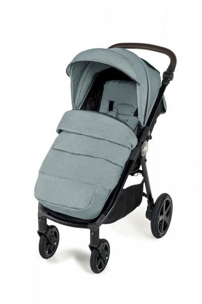 Carucior sport Baby Design Look Air [1]