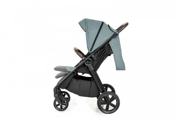 Carucior sport Baby Design Look Air [4]