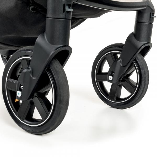 Carucior sport Baby Design Look Air [2]