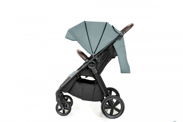 Carucior sport Baby Design Look Air [5]