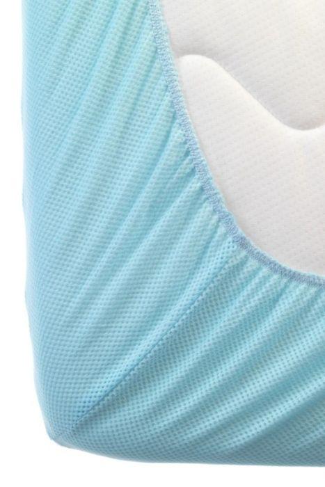 Cearsaf Turquoise Aerosleep 70 x 140 1