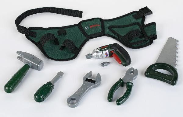 Centura cu unelte Bosch 0