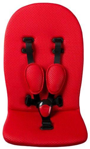 Confort Kit pentru Xari si Kobi Mima  0