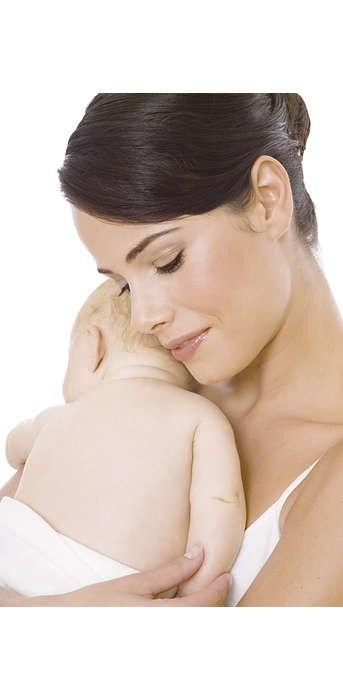 Corector pentru mamelon Niplette - Philips Avent 1