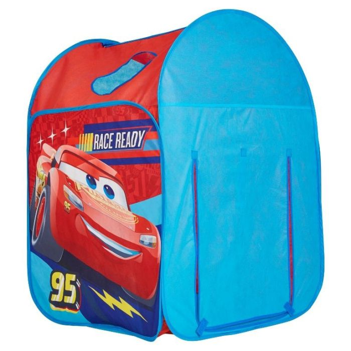 Cort Cars Wendy House 0