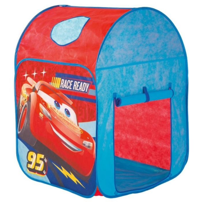 Cort Cars Wendy House 1
