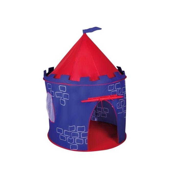 Cort de joaca pentru copii Castel - Knorrtoys [0]
