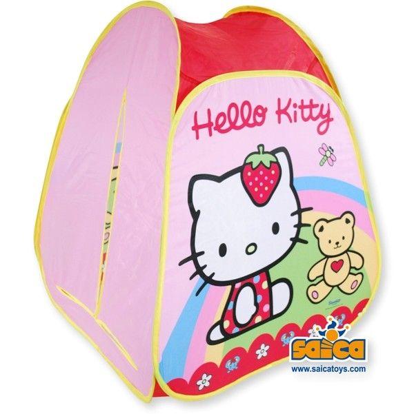 Cort Saica Hello Kitty [0]