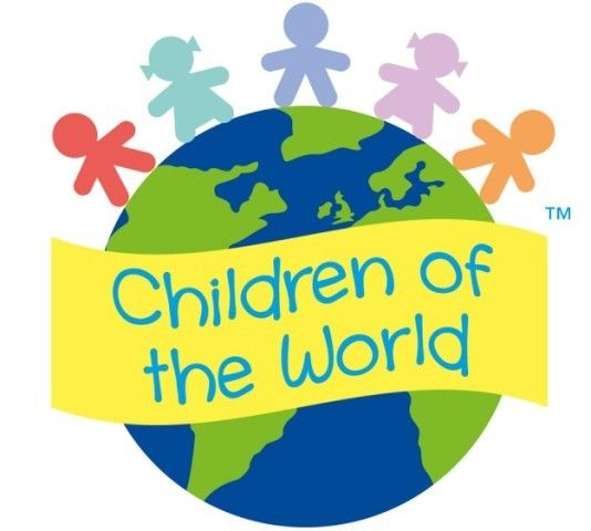 Covor Children of the World Welcome, interactiv si educational Kit for Kids [5]