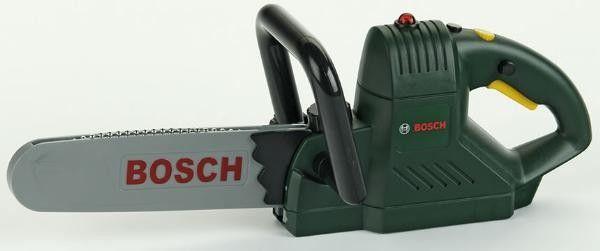 Drujba - Bosch 0