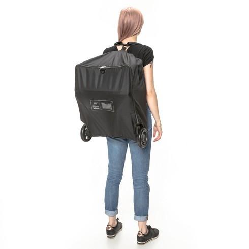 Espiro geanta pentru transport carucior Art si Axel [2]