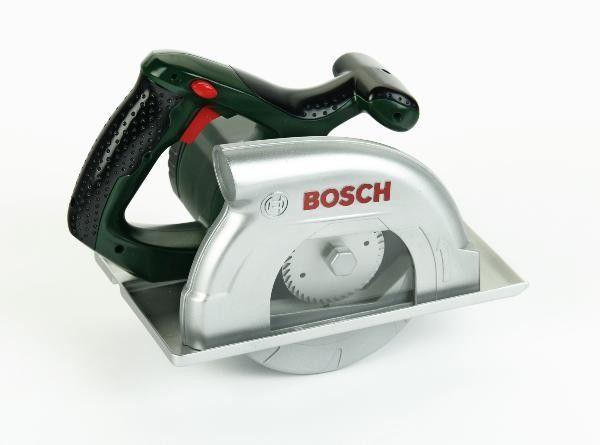 Flex Bosch [0]