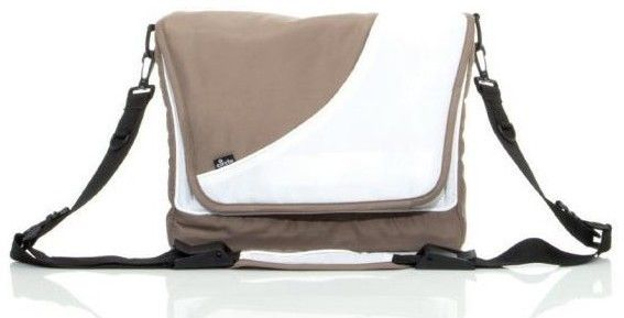 Geanta Fashion Circle Abc Design Fungi 0