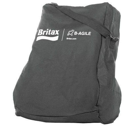 Geanta pentru transport Carucior B-Agile Britax 0