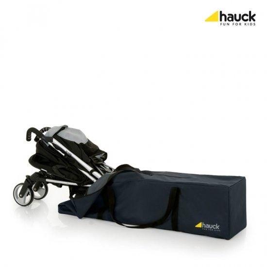 Geanta Transport Carucioare Buggy - Bag Me - Hauck 0