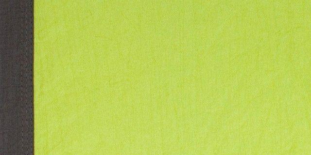 Hamac 1 persoana Colibri Travel green - La Siesta 5