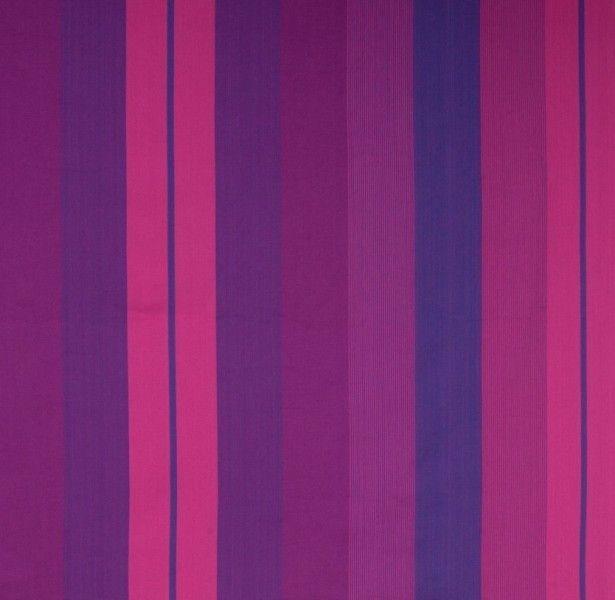 Hamac 1 persoana Orquidea purple - La Siesta 10
