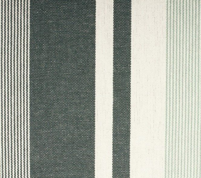 Hamac scaun La Siesta Paloma Large 1 - 2 persoane Gri - Verde 13