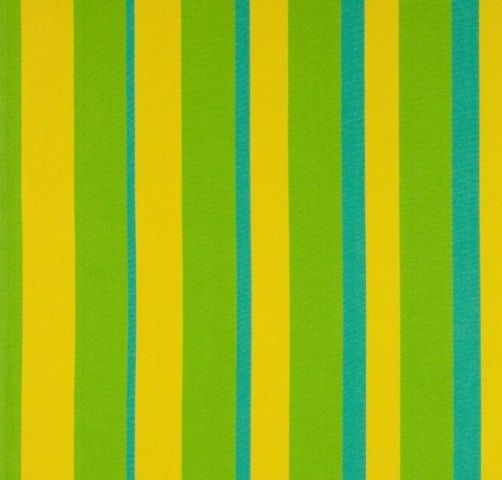 Hamac scaun Sonrisa Basic lime - La Siesta 13