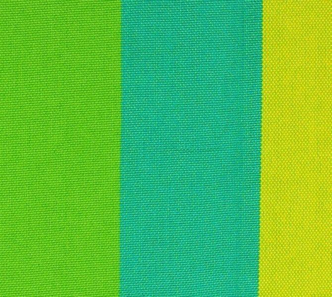 Hamac scaun Sonrisa Basic lime - La Siesta 14