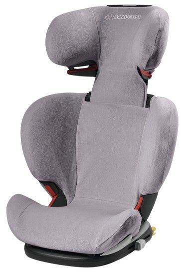 Husa Auto Rodifix Air Protect Maxi Cosi 0