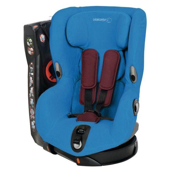 Husa scaun auto Axiss - Bebe Confort 0