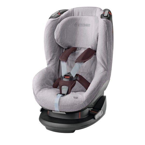 Husa scaun auto Tobi - Maxi Cosi 0