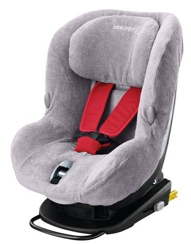 Husa vara scaun auto Milofix - Bebe Confort 0