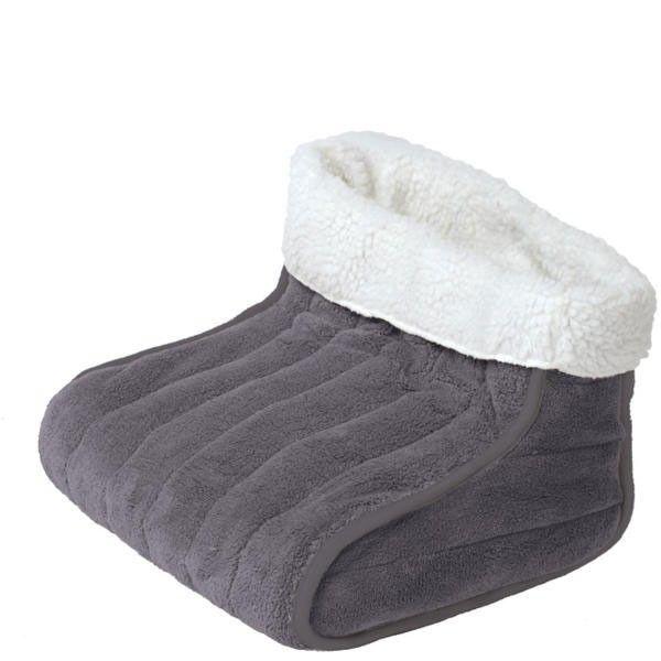 Incalzitor de picioare Lanaform LA180401 1