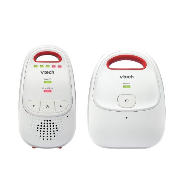 Interfon digital BM1000, raza actiune 300 m - Vtech [1]