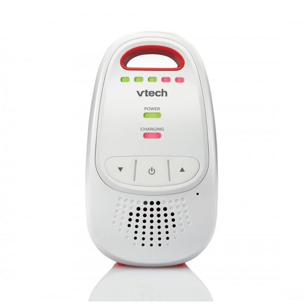 Interfon digital BM1000, raza actiune 300 m - Vtech [2]
