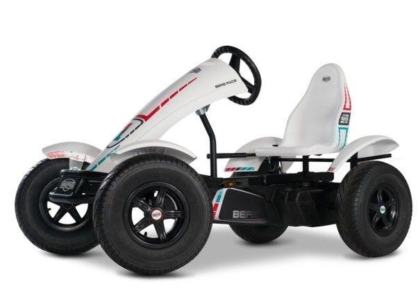 Kart BERG Race BFR 1