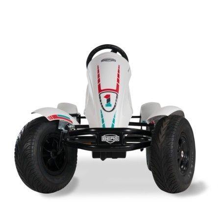 Kart BERG Race BFR 2