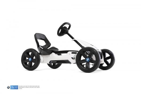 Kart Berg Reppy BMW [1]