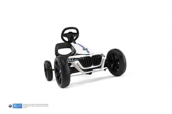 Kart Berg Reppy BMW [2]