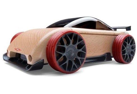 Masinuta C9-R sport Originals - Automoblox 0