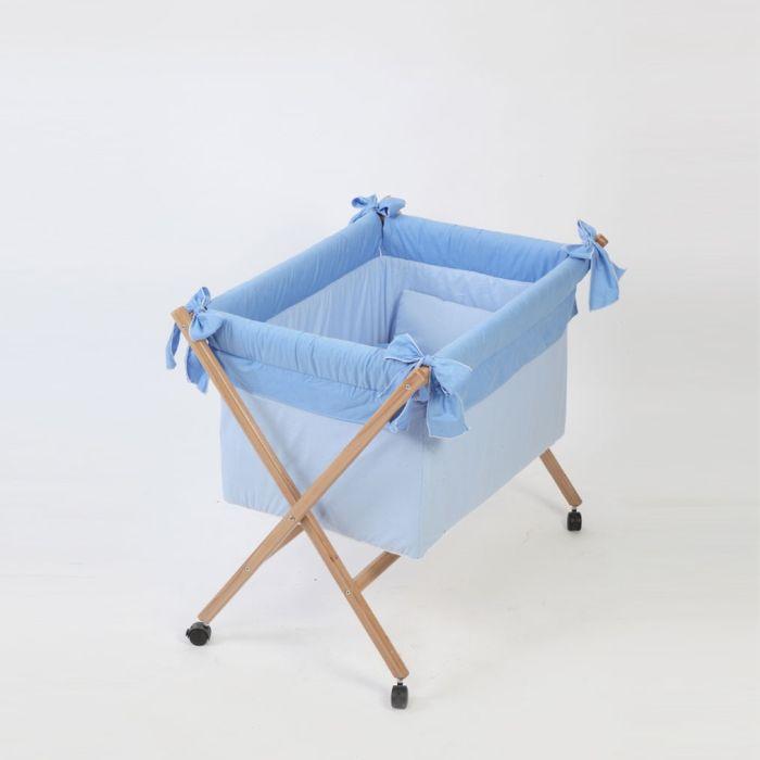 Minipatut Textil [0]