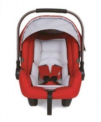NUNA - Scoica auto copii 0-13 kg PIPA 1