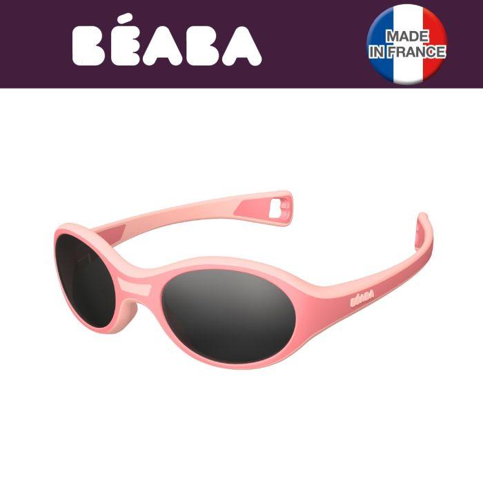 Ochelari de soare 360 M - Beaba 0