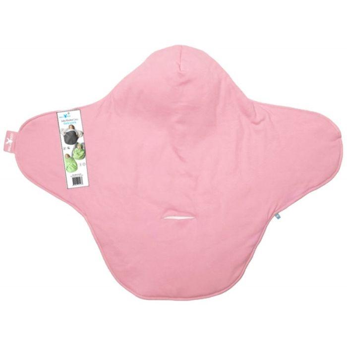 Paturica Coco Wallaboo Pink [2]