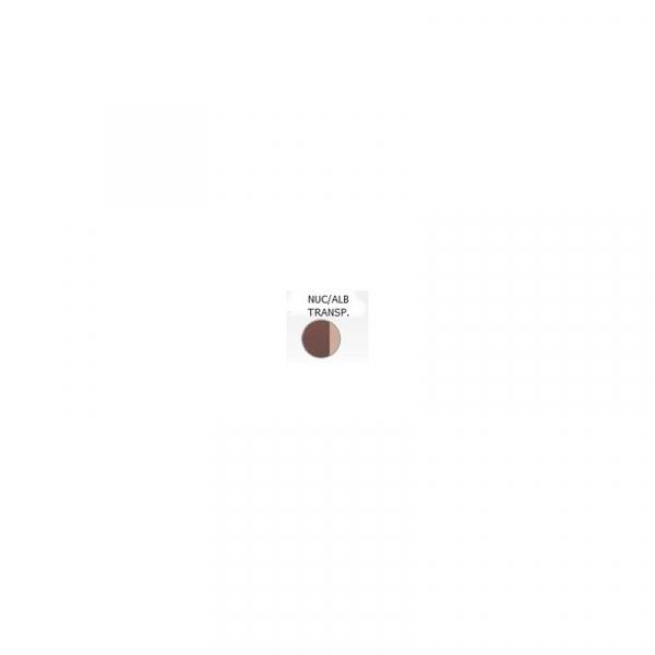 Patut din lemn Tomi XIII color cu sertar [1]