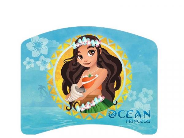 Patut Tineret MyKids Lucky 57 Ocean Princess-140x80 [2]