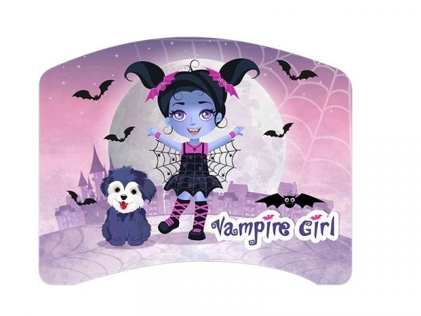Patut Tineret MyKids Lucky 58 Vampire Girl-140x80 [1]