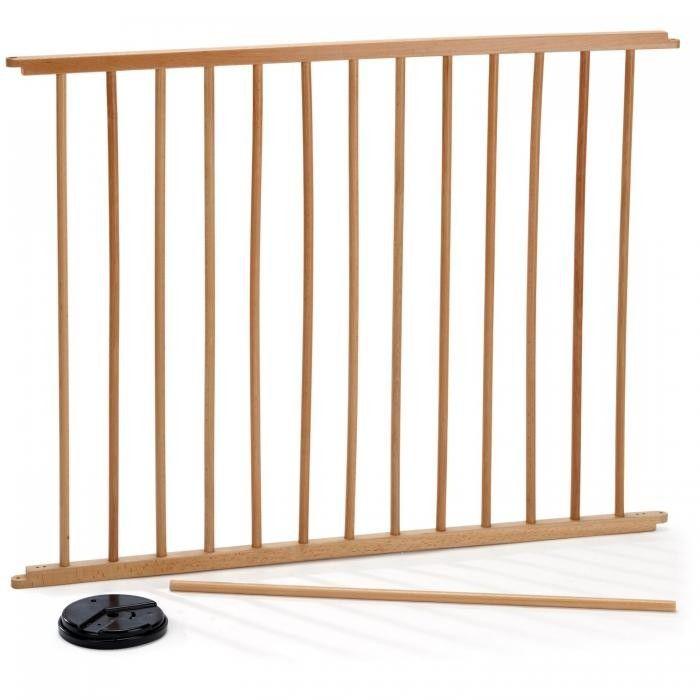 Paulinchen - Extensie pentru poarta de siguranta Paul  REER AVH99 0