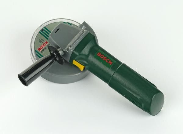 Pendular Bosch [0]